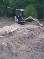 Gartenbau-Bolowski039