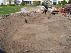 Gartenbau-Bolowski054