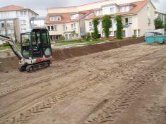 Gartenbau-Bolowski067