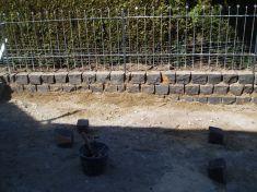 Gartenbau-Bolowski080