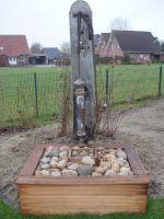 Gartenbau-Bolowski107