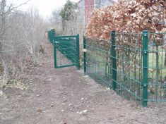 Gartenbau-Bolowski138