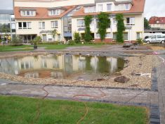 Gartenbau-Bolowski062