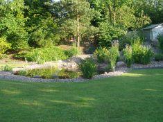 Gartenbau-Bolowski025