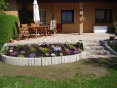 Gartenbau-Bolowski033