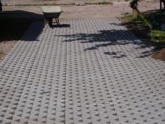 Gartenbau-Bolowski035