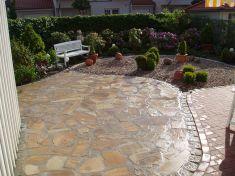 Gartenbau-Bolowski038