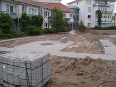 Gartenbau-Bolowski040