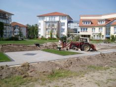 Gartenbau-Bolowski053