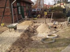 Gartenbau-Bolowski074