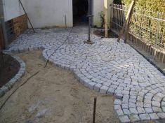 Gartenbau-Bolowski079