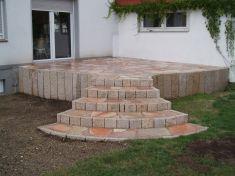 Gartenbau-Bolowski091