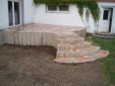 Gartenbau-Bolowski092
