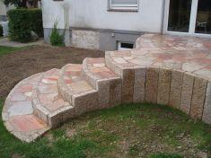 Gartenbau-Bolowski095